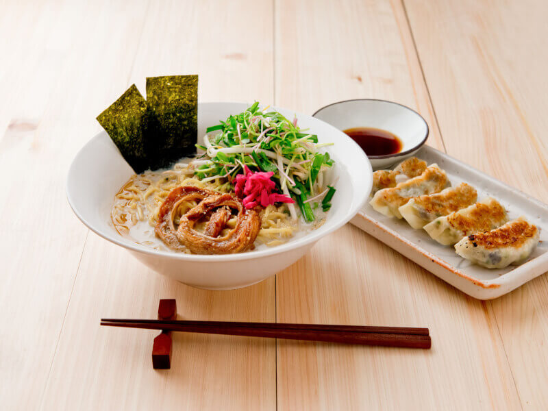 8 Best Cooking Classes in Osaka