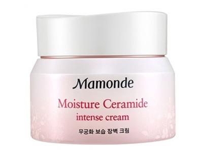 Best Korean Skin Care Products 2019 - JW-Magazine - Japan