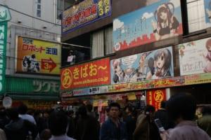 5 Best Maid Cafes in Akihabara, Tokyo