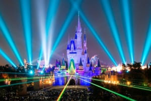 Tokyo Disneyland: Best Things to Do