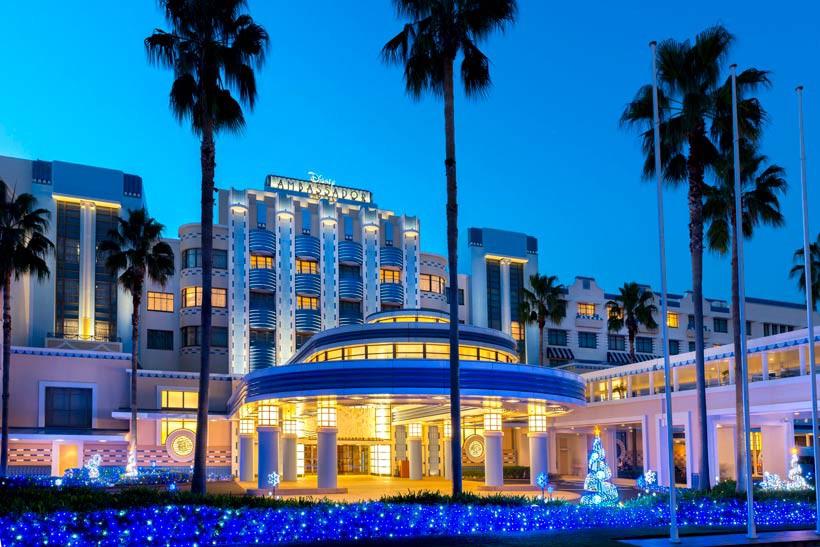 Tokyo Disneyland: Best Things to Do in 2019 - Japan Web Magazine