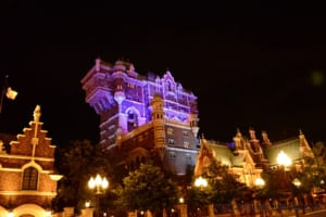 Tokyo DisneySea: Best Things to Do
