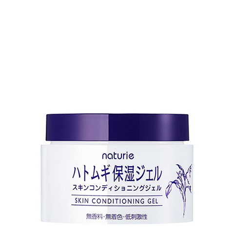 Naturie Hatomugi Skin Conditioning Gel