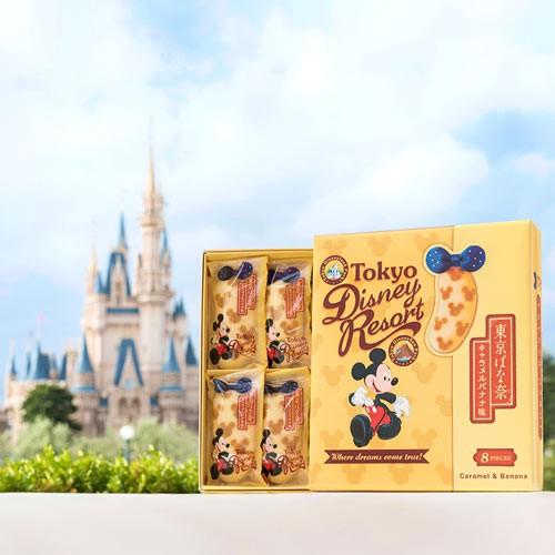 What to Buy at Tokyo Disneyland 2019 - Japan Web Magazine