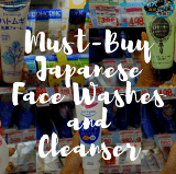d4b831c508d 10 Must-Buy Japanese Face Washes and Cleansers 2019Best Face Washes and  Cleansers to Buy at Japanese Drugstoresjw-webmagazine.com