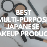 1dd926c0a87 Best Japanese Cosmetics Products for Quick and Easy MakeupMust-Buy  Multipurpose Makeup Products in Japan 2019jw-webmagazine.com