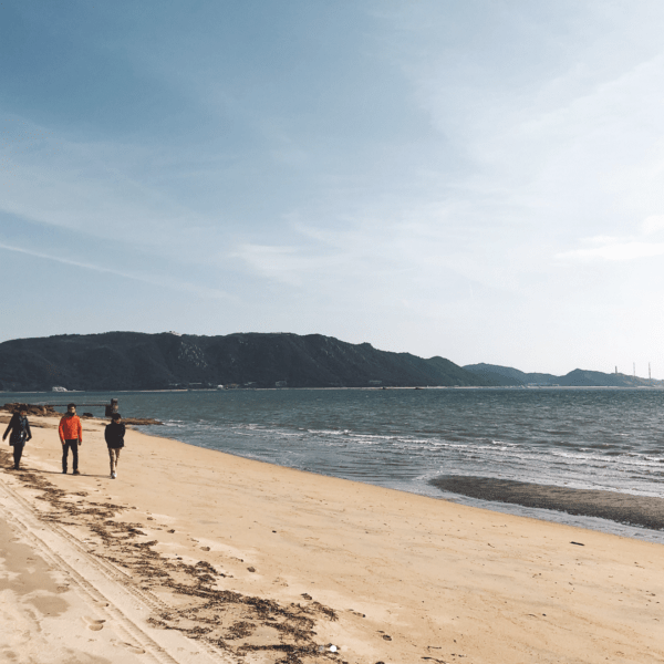 5 Best Abandoned Islands To Travel In Japan