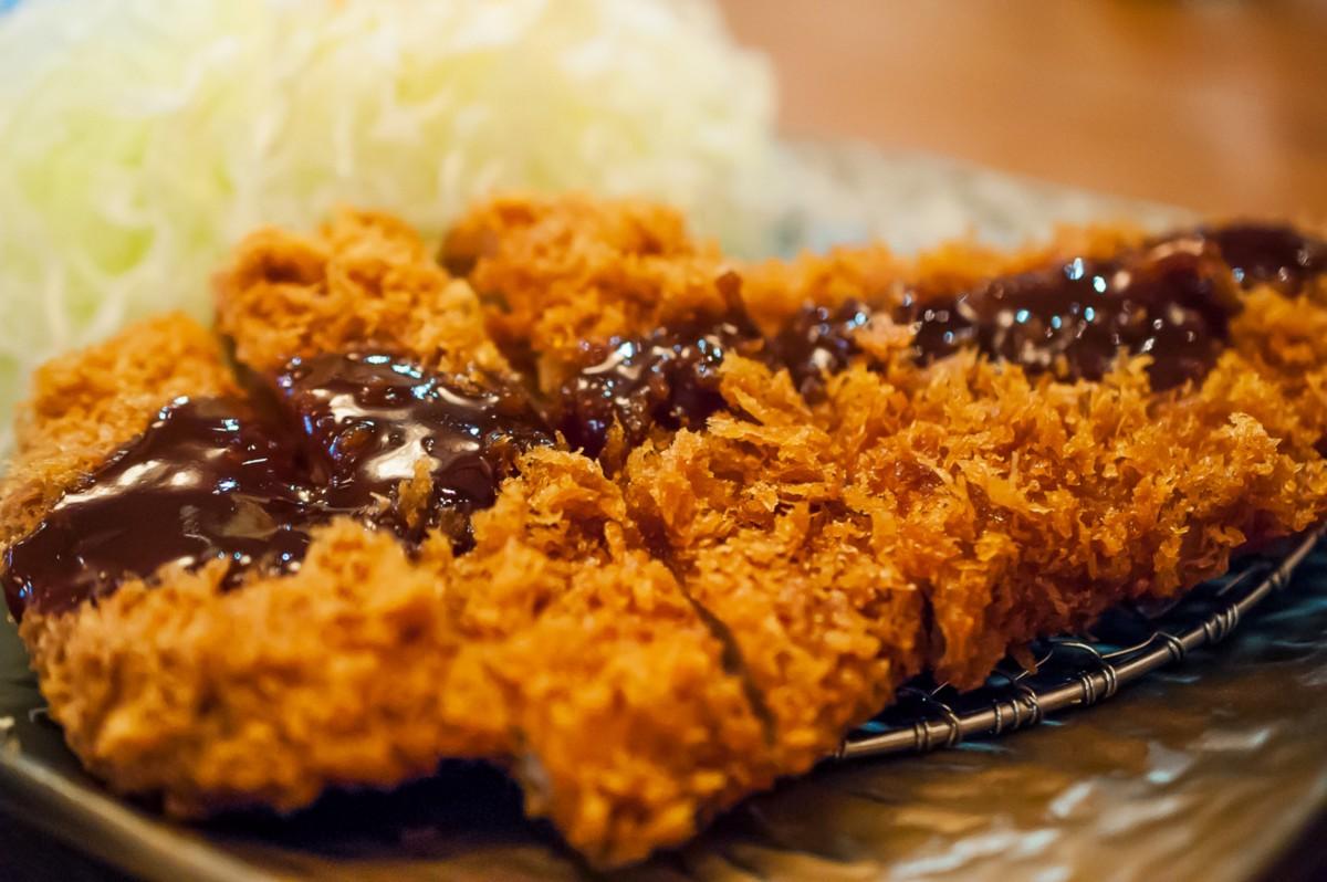 10 Best Tonkatsu Restaurants inTokyo