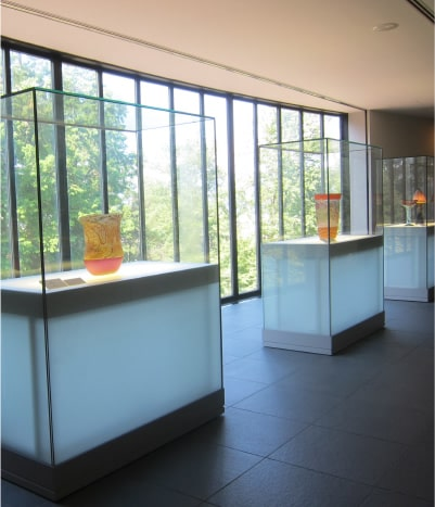 Hida Takayama Museum of Art
