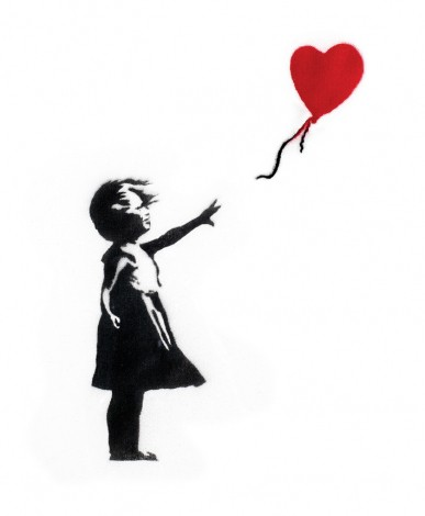 BANKSY Exhibition to be Held in Tokyo, Yokohama and Osaka in 2020