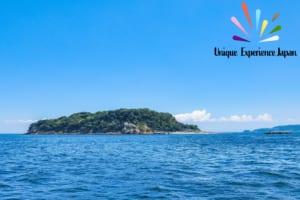 5 Best Hidden Islands inJapan