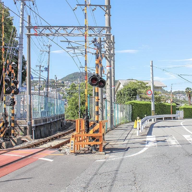 The Melancholy of HaruhiSuzumiya in Nishinomiya