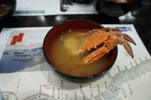 Yakatabune Dinner