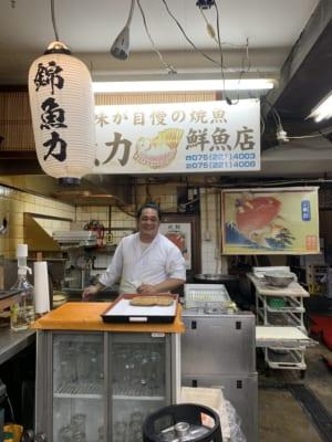 hamo shop