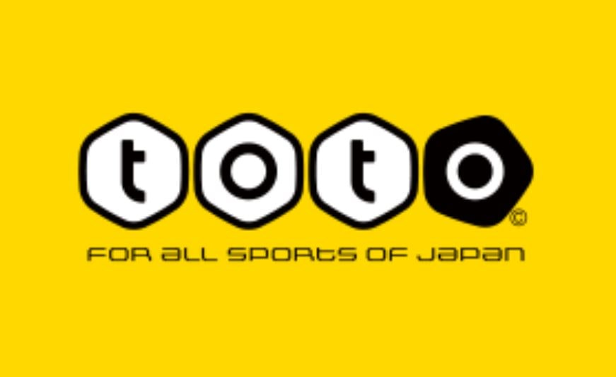 toto lottery