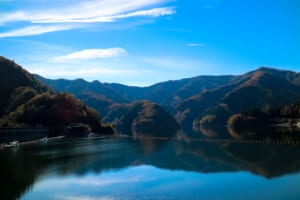 Sake and Ninjutsu — Cultural Activities in Tokyo's Tama Area