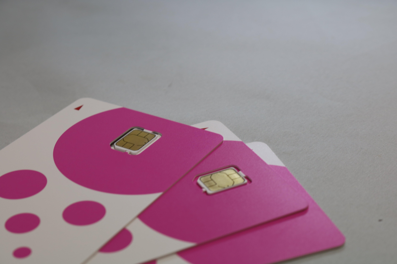 Kakuyasu SIM