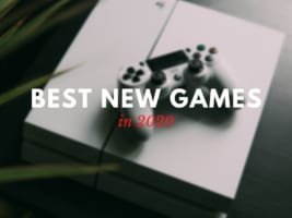 Best Games Released in Japan
