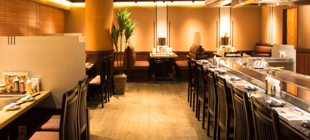 Chibo restaurant image