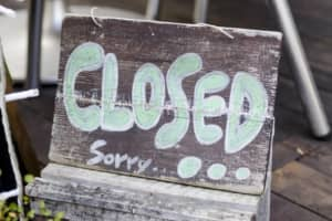 List of Places in Tokyo that are Closed due to the Novel Coronavirus (Covid-19)