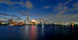 Best Neighbourhoods to Live in Tokyo