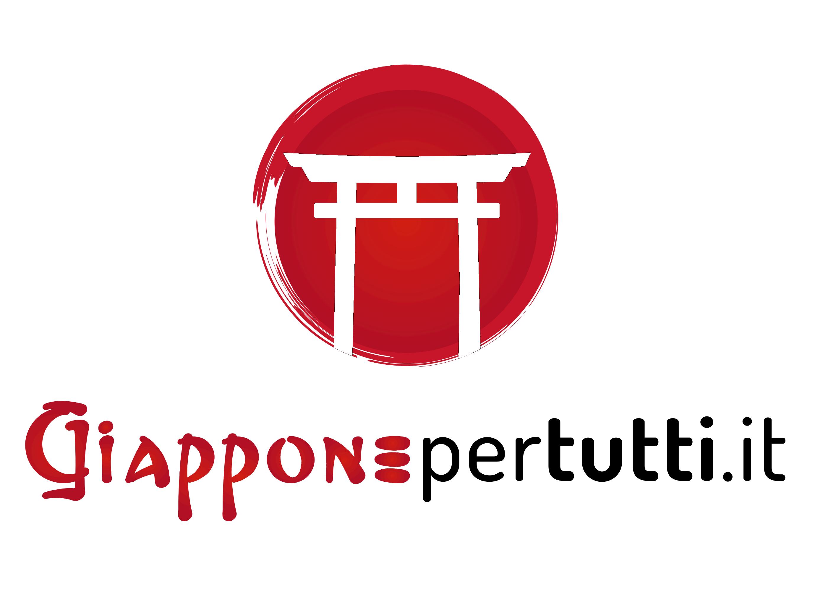 Giappone per Tutti