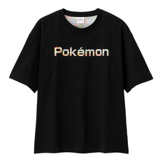 Gu Pokemon Men