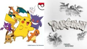 UNIQLO & GU Japan Pokemon Collection