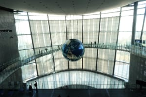Best Museum Virtual Tours in Tokyo