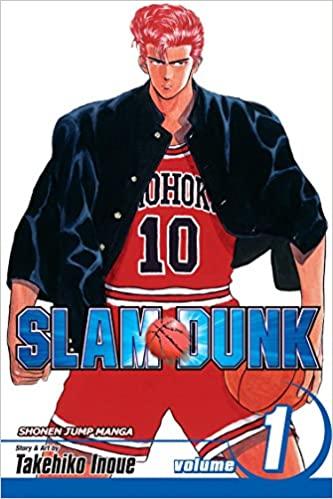 SlamDunk