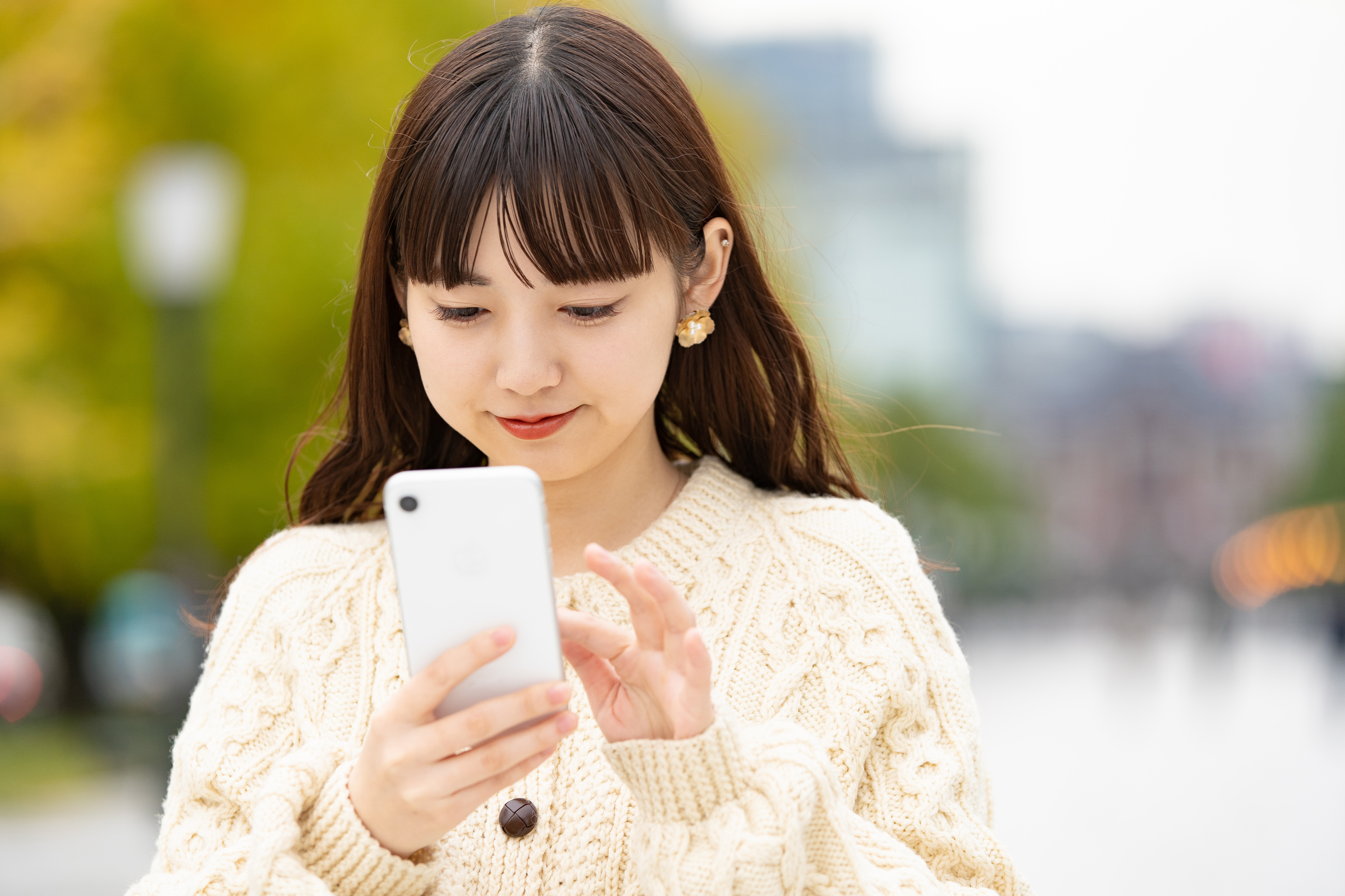Apps to Learn Japanese