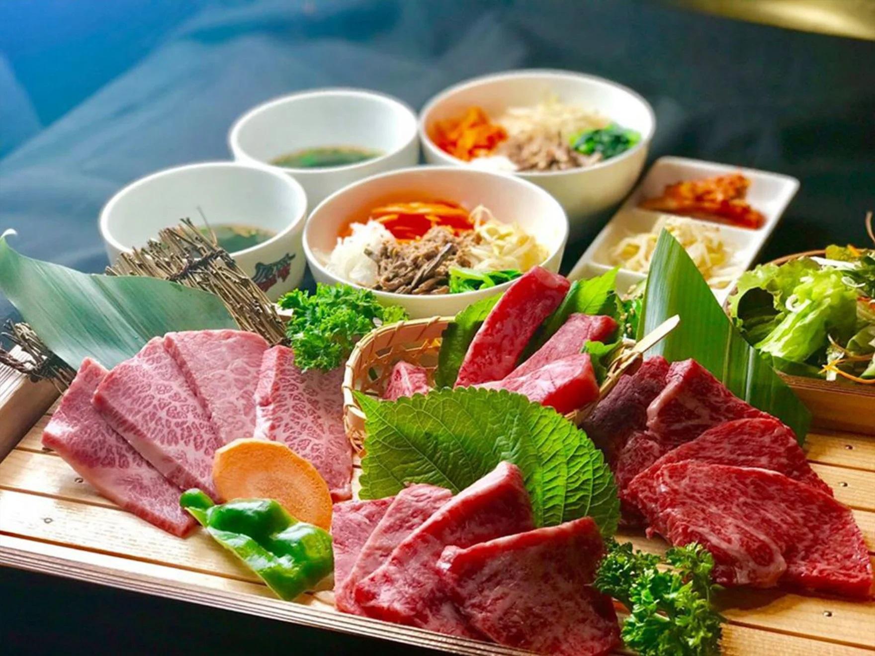Best Halal Restaurants in Tokyo 2020