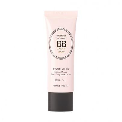 Precious Mineral BB Cream Moist 45g