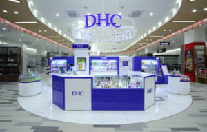 Best Japanese Beauty Products by DHC