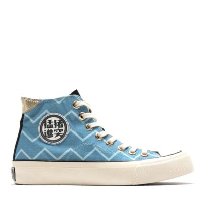 Inosuke sneakers