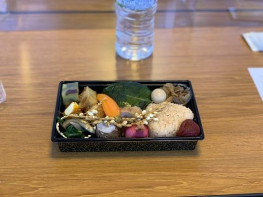 Kumano Kodo by Ohechi Route