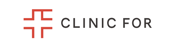 Clinic For