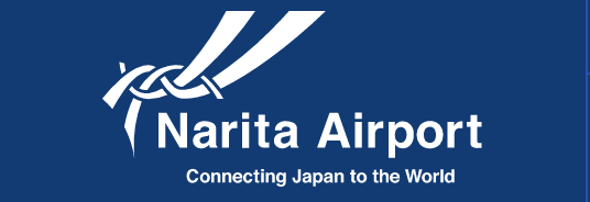 Narita International Airport PCR Testing Center