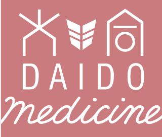 Daido Medicine