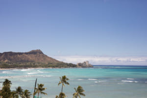 5 Things to Know about Hawaii Covid-19 PCR Test Before you Go