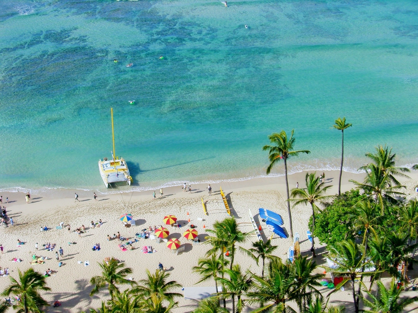 Things to Know about Hawaii Covid-19 Test Before you Go
