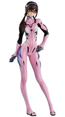 Mari Figure