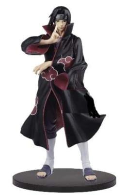 Itachi Figure