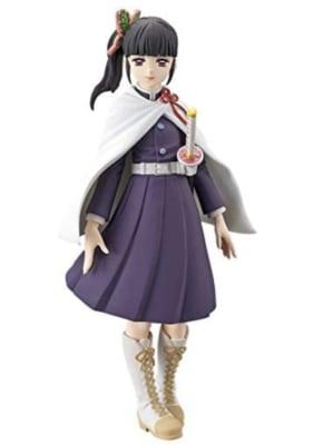 Kanao Figure