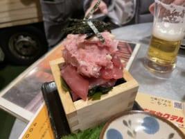 3 Best Bars near Asagaya Station - 10 mins from Shinjuku!