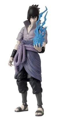 Sasuke Figure