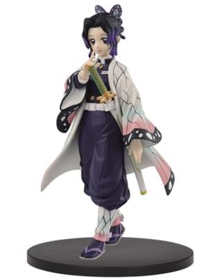 Shinobu Figure