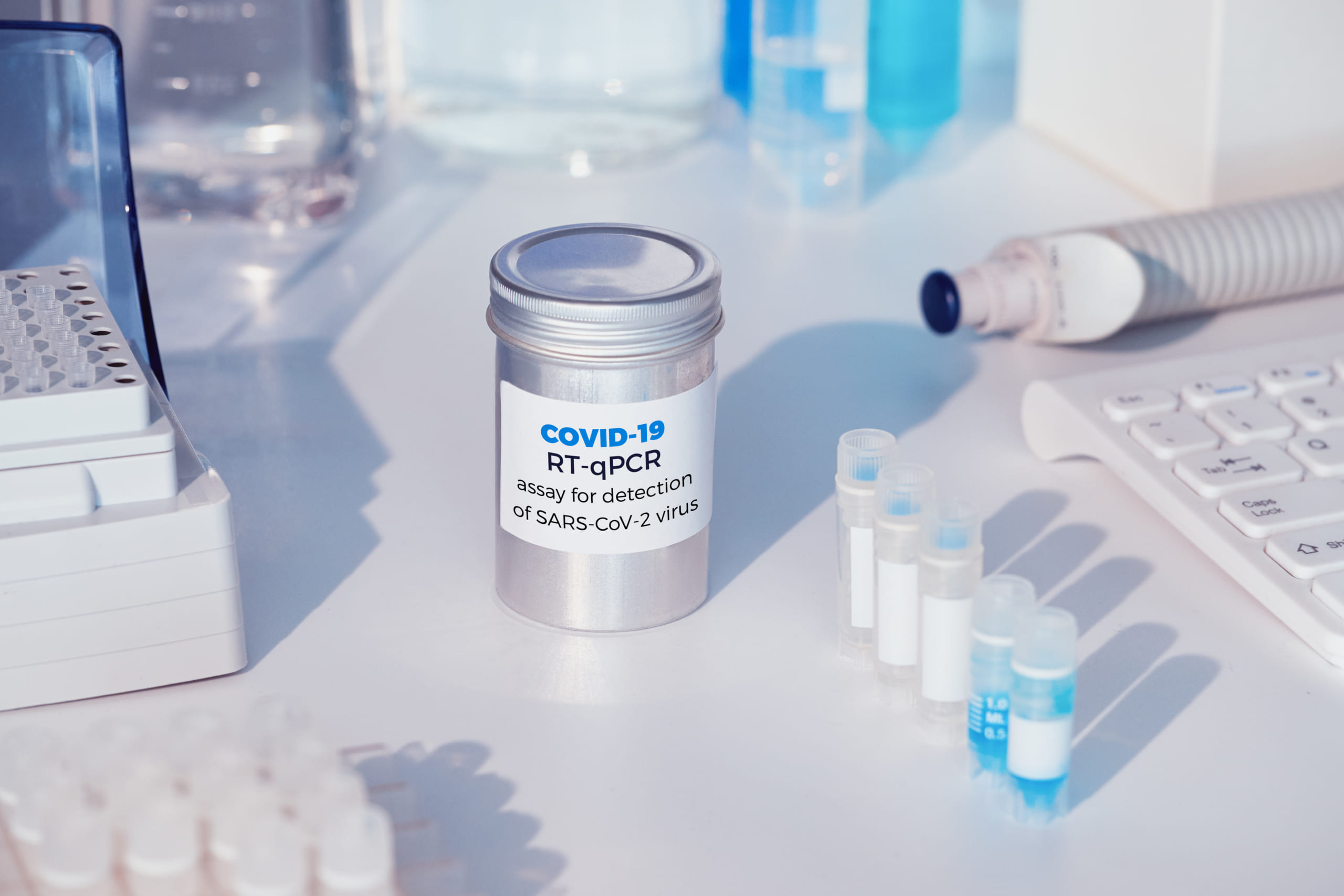 Where to Get a Covid-19 PCR Test in Fukuoka with Negative Certificate