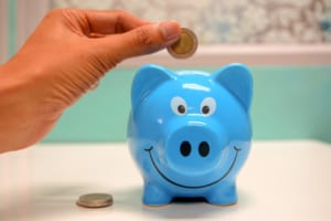 Changing your electricity supplier in Japan: an easy way to save money!