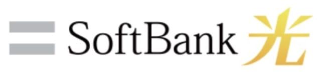 Softbank Hikari